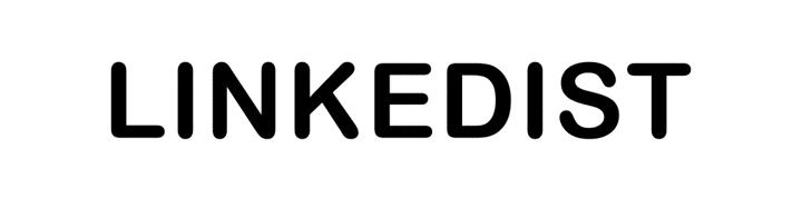 Linkedist