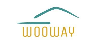 WooWay