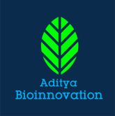 Aditya Bioinnovation