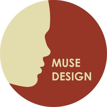 Muse Design