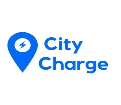 CityCharge