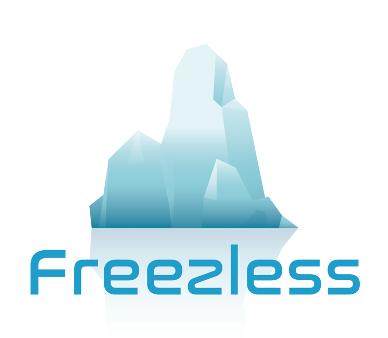 Freezless