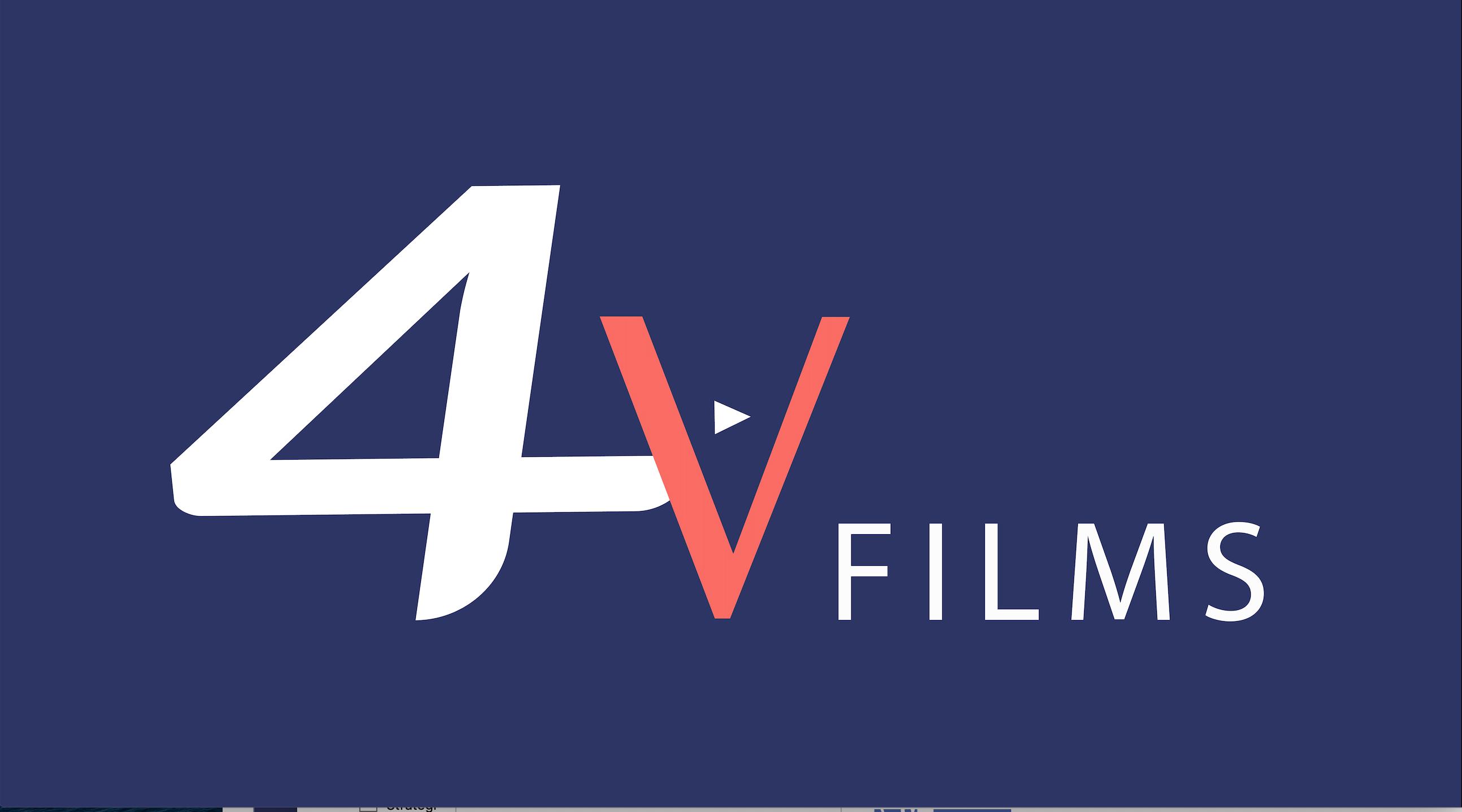 4V Films