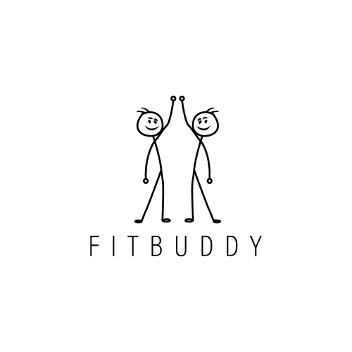 Fitbuddy