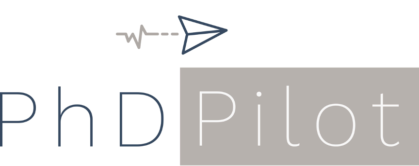 PhD Pilot