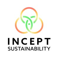 Incept Sustainability