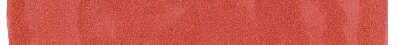 Tusch_Sand-Transparent_red
