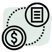 secure-cash200px