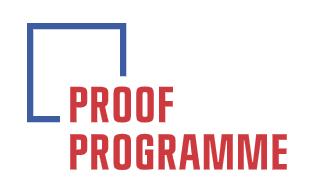 proofprogramme-logo